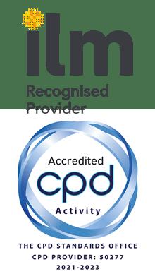 ILM _ CPD logo