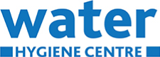 Water-Hygiene-Centre-Logo1