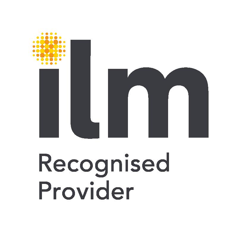 ILM_Logo_RECP_RGB_MID
